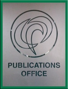 PO Logo 2