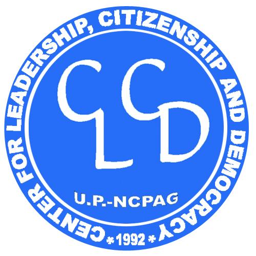 clcd logo