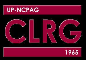logo-clrg