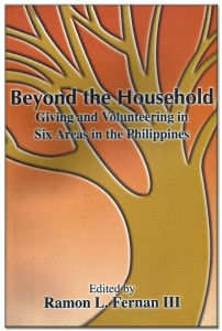 Beyond the Household