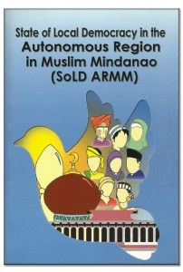 State of Local Democracy in ARMM