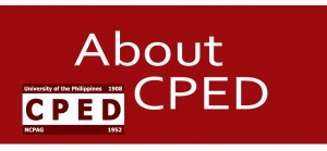 CPED_About_Us