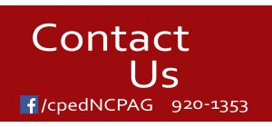 CPED_Contact_Us
