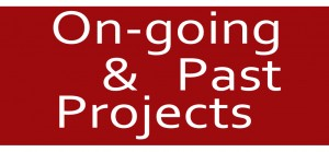 CPED_Past_Projects