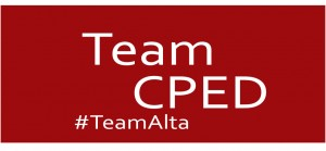 CPED_TeamCPED