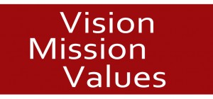 CPED_VisionMissionValues