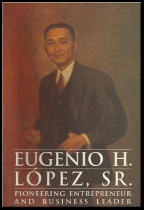 EugenioLopezSR