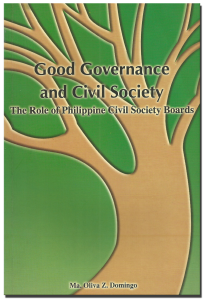 GoodGovernance