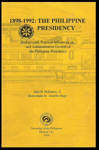 PhilippinePresidency