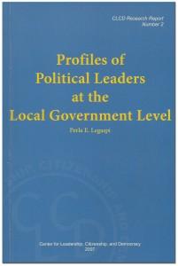 ProfilesOfPoliticalLeaders