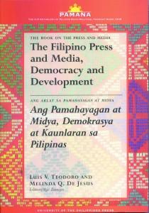 filipinopress&mediacover