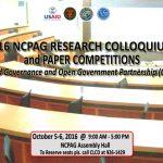 colloquium-poster_website-copy