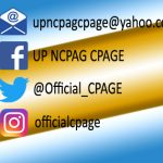cpage_cover