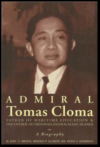 AdmiralCloma