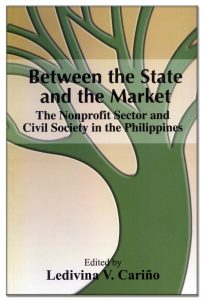 Between-the-State-and-the-Market