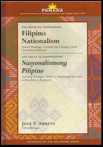 Filipino-Nationalism
