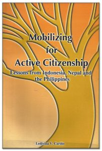 Mobilizing-for-Active-Citizenship