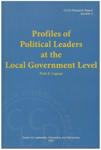 ProfilesOfPoliticalLeaders