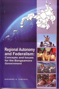 Regional Autonomy