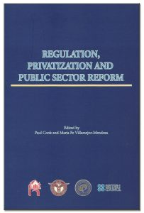 Regulation-Privatization-and-Public-Sector-Reform