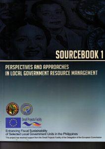 Sourcebook 1