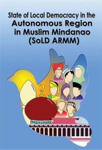 state-of-local-democracy-autonomous-region-muslim-mindanao-cover
