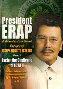 President ERAP