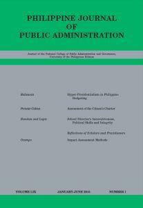 pjpa 2015-1 cover