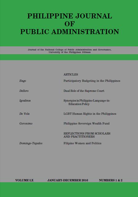 PJPA 2016_cover