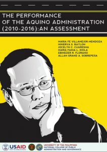pnoy assessment