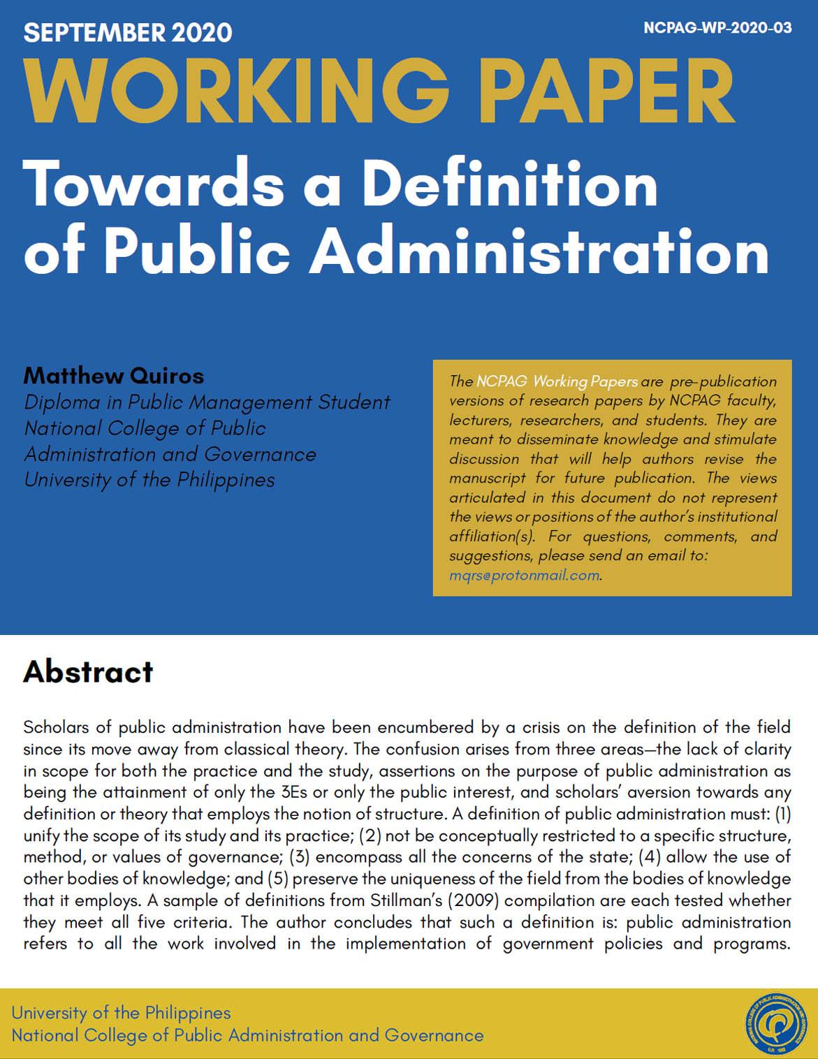 Click image to download pdf copy.